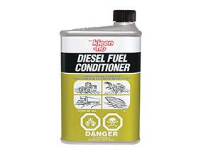 Shop All Diesel Fuel Additives