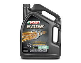 View All Engine Oils