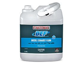Shop All Diesel Exhaust Fluid (DEF)