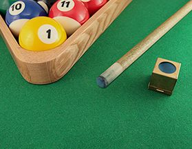 View All Bar Billiards, Darts & Table Games