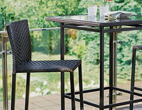 View All Patio Furniture