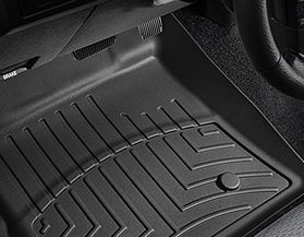 Floor Mats Canadian Tire