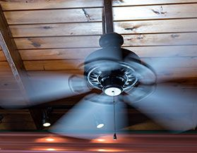 Ceiling fans accessories canadian tire ceiling fans mozeypictures Gallery