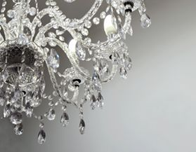 Shop LED Bulbs for Chandeliers