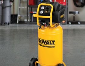 Dewalt Air Tools & Compressors