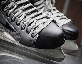 Hockey Equipment Products