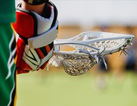 Shop All Lacrosse