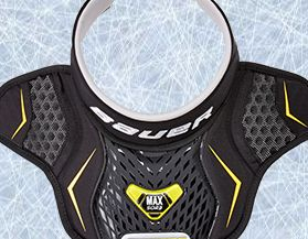 Neck Guards