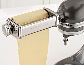 View All Pasta Makers