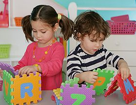 Discover our selection of Preschool Toys
