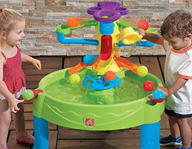 Explore our selection of toys for pretend play