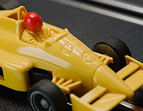 Browse our selection of toy race tracks.
