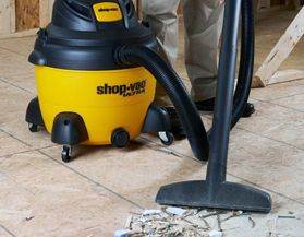 Magasinez Shop-Vac