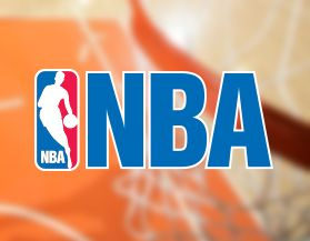Zone des partisans NBA