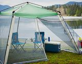 Screen Houses & Tents Tarps u0026 Screen Houses | Canadian Tire | Canadian Tire