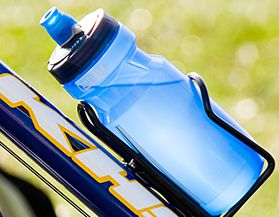 Shop water bottles and holders