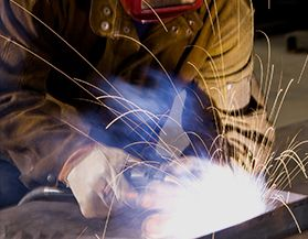 Shop All Welders & Cutters