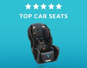 SHOP TOP CAR SEATS
