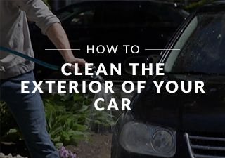 NT_HOWTO_Auto_cleanExterior_en