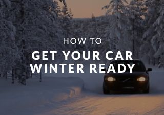 NT_HOWTO_Auto_winterReady_en