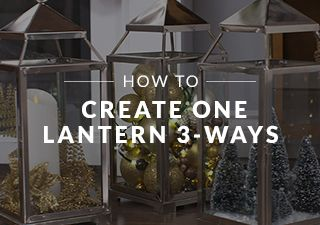 NT_HOWTO_Christmas_lantern3ways_en