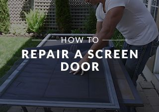 NT_HOWTO_Tools_repair-a-screenDoor_en