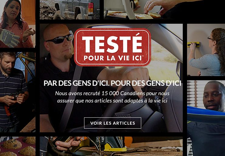 Nav_Content_Lifestyle_Tested15320_fr
