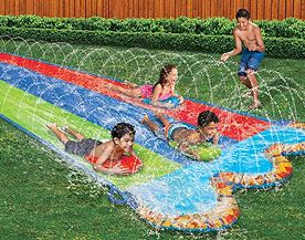 Shop backyard water fun products