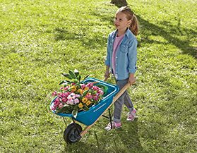 Shop all kids gardening products and bug kits