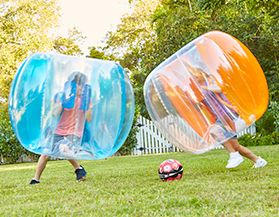 Shop all playground balls and ball games