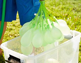 Shop all water balloons