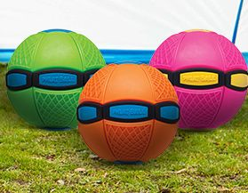 Shop all playground balls