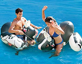 Shop all Inflatable Outdoor Water Toy