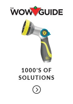 1,000s of solutions