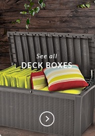 See all patio boxes