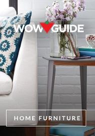 Home furniture - WOW