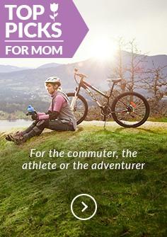 Women's' Bikes