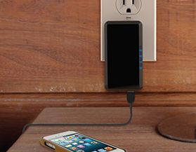 Home Wall Chargers