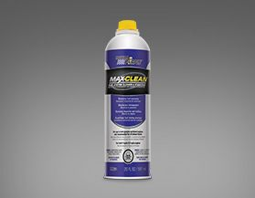 Royal Purple Fuel & Coolant Additives