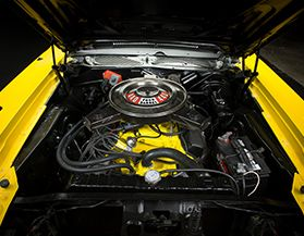 Metallic Spray Paint Canadian Tire