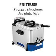 T-Fal Ultimate EZ Clean Pro Deep Fryer