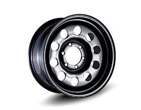 wheels and rims for sale online canadian tire. Black Bedroom Furniture Sets. Home Design Ideas