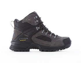 View All Hiking Boots & Shoes