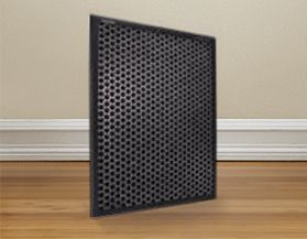 purificateurs d 39 air et filtres canadian tire. Black Bedroom Furniture Sets. Home Design Ideas