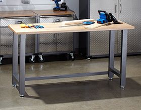 Shop All Workbenches & Worktops