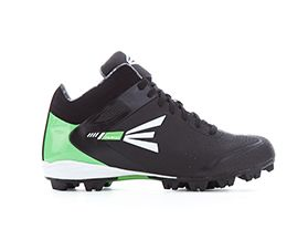 View All Baseball & Softball Cleats