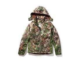 View All HUNTING JACKETS & VESTS