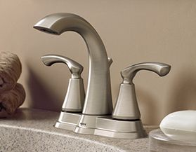 Bathroom Sink Faucets | Canadian Tire | Canadian Tire on cheap bathroom cabinets, cheap bathroom flooring, cheap bathroom taps, cheap bathroom counter tops, cheap bathroom showers, cheap bathroom paint, cheap small bathroom sinks, cheap bathroom doors, cheap bathroom design, cheap bathtub faucets, cheap bathroom sets, cheap bathroom backsplash, cheap bathroom knobs, cheap bathroom mirrors, cheap double bathroom vanity, cheap laundry sinks, cheap bathroom windows, cheap glass vessel sink, cheap bathroom tub, cheap bathroom walls,