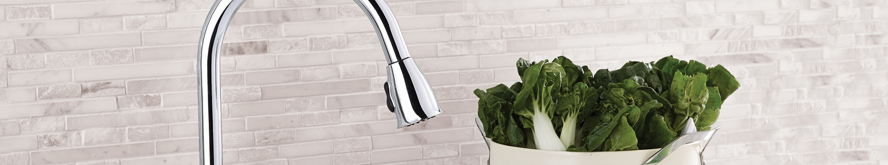 Kitchen Faucets | Canadian Tire