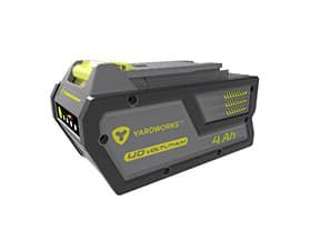 Shop all Lawn Mower Batteries